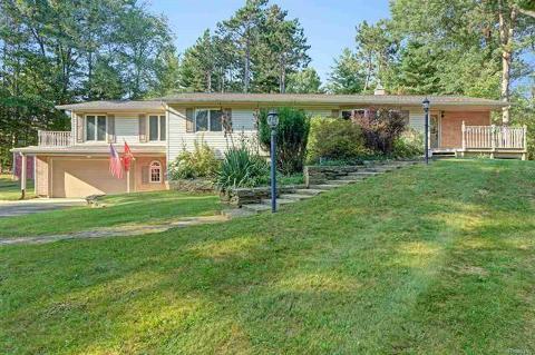 Real Estate Listings & Homes for Sale in Hanover, MI — ERA