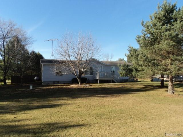 6879 graham rd grant township mi mls 21394290 era