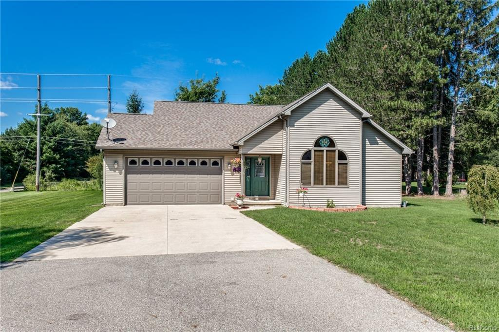 fort gratiot chat sites Zillow has 165 homes for sale in fort gratiot mi view listing photos, review sales history, and use our detailed real estate filters to find the perfect place.