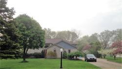 Real Estate Listings Homes For Sale In New Boston Mi Era