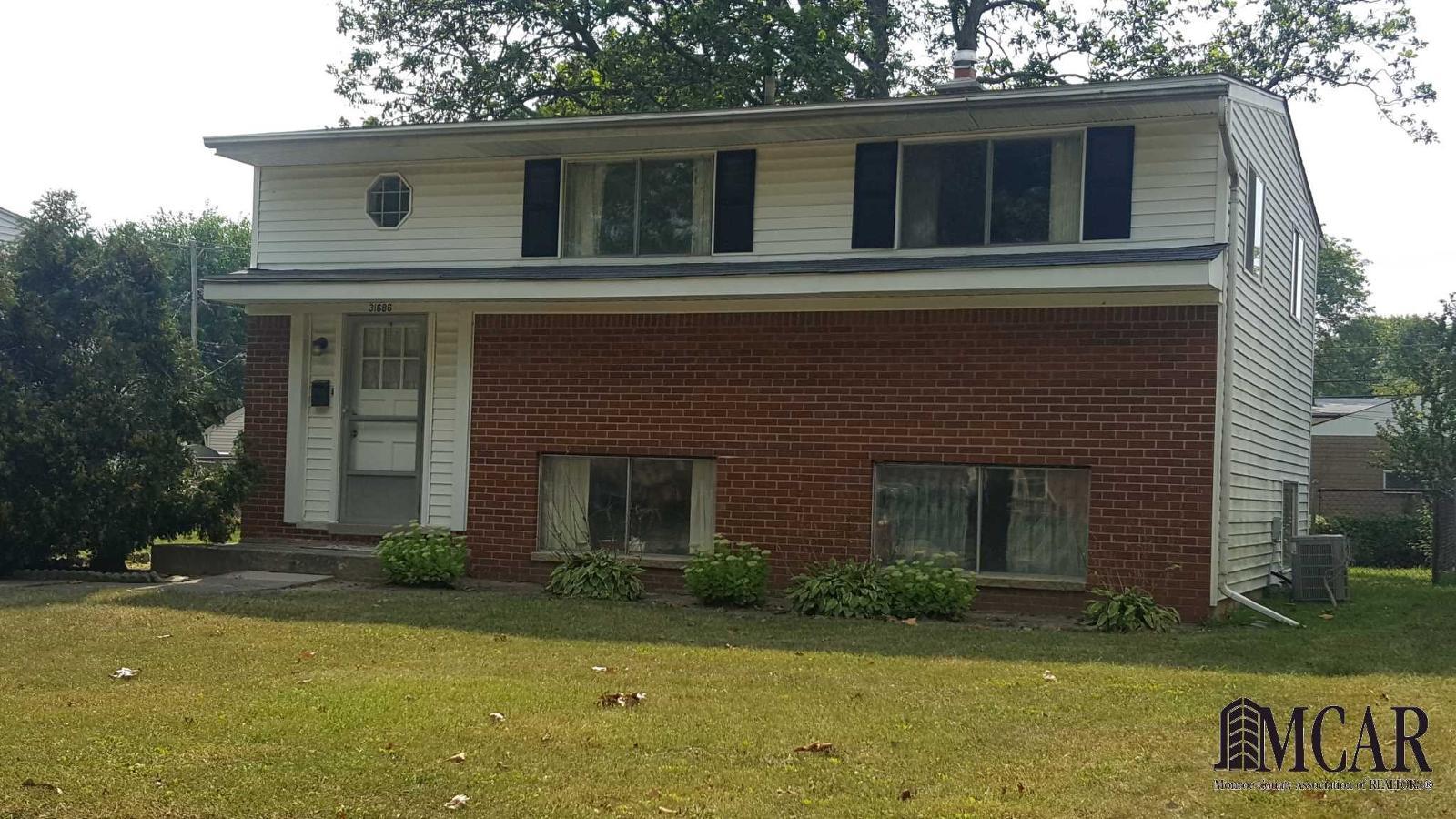 Local Real Estate: Homes for Sale — Rockwood, MI — Coldwell Banker