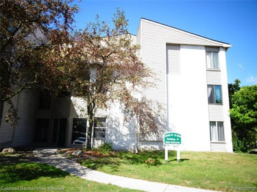 CND located at 32005 W 12 Mile Road, Unit 101