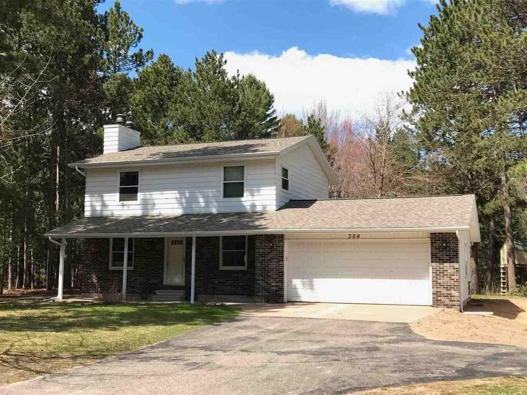 304 fernwood dr marquette mi mls 1100933 coldwell banker