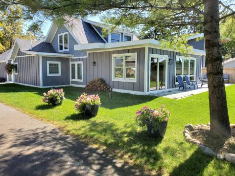 Gaylord Real Estate | Find Homes for Sale in Gaylord, MI