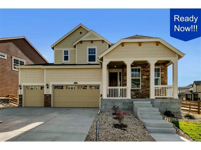 22758 e chenango ave aurora co mls 1502076 ziprealty