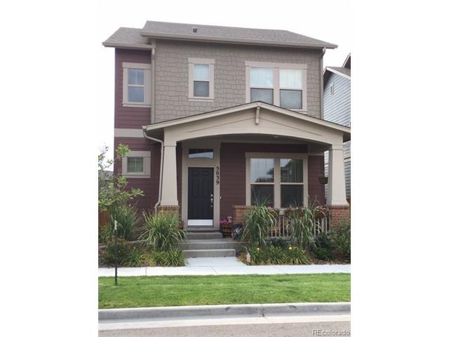 5039 akron st denver co mls 1939129 ziprealty