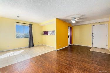 CND located at 12546 E Cornell Avenue #302