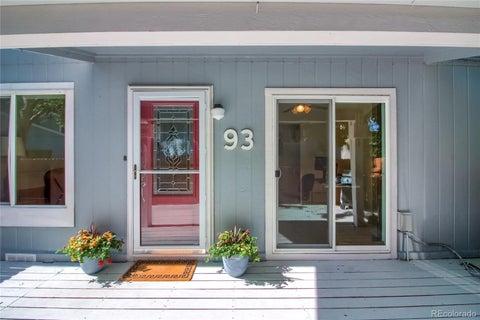 2557 S Dover Street #93
