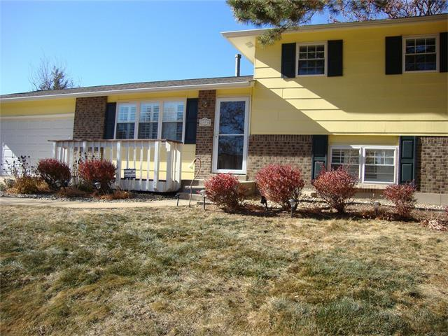 2975 s akron st denver co mls 3105702 ziprealty
