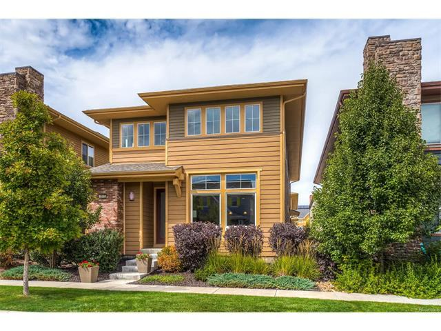 3557 akron ct denver co mls 4053384 ziprealty