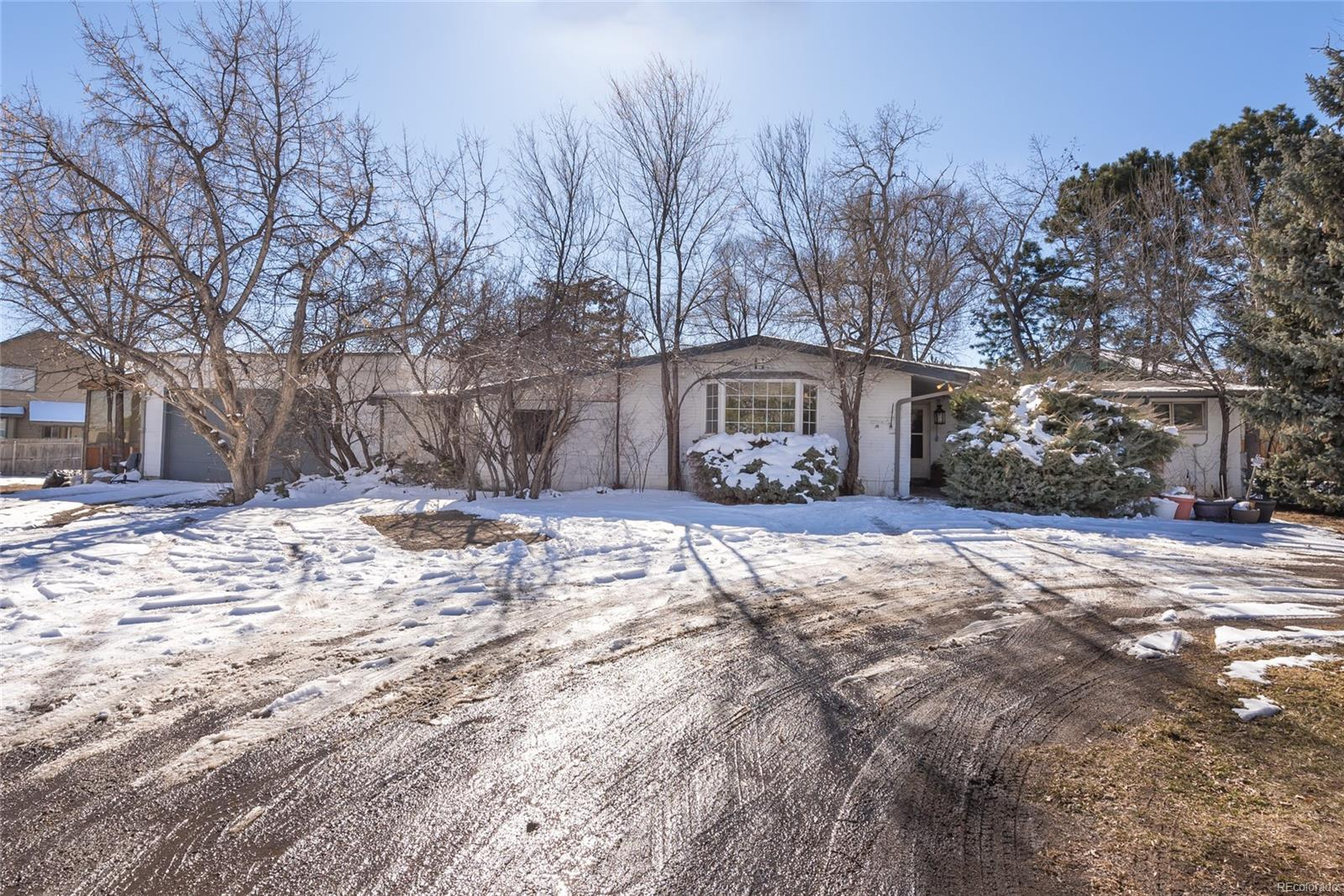 fort littleton dating Sale date 04/18 cap rate 80202 sale price  91-191 west mineral ave,  littleton, co  university center 2211-2325 s college ave, fort collins, co.
