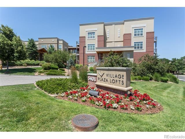 5401 s park terrace ave 104b greenwood village co mls for 104 terrace view ave