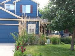 Canyon Creek Real Estate Canyon Creek Houses For Sale Homes