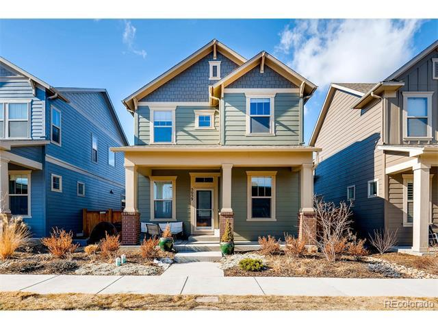 5059 akron st denver co mls 5241414 ziprealty