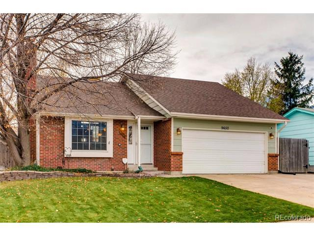 9650 w chenango ave littleton co mls 5421307 era