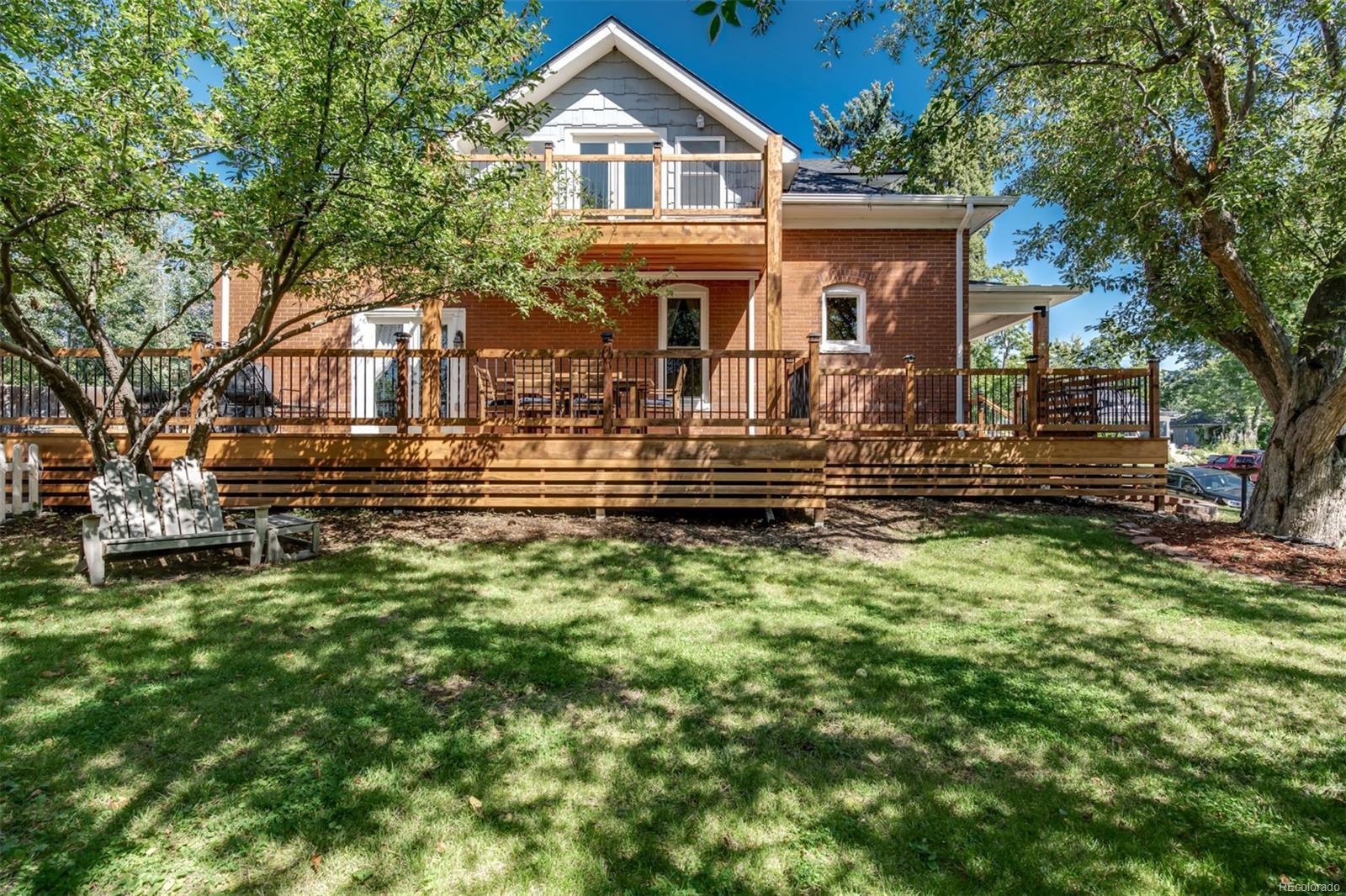 Sloan Lake Homes for Sale & Real Estate, Denver — ZipRealty