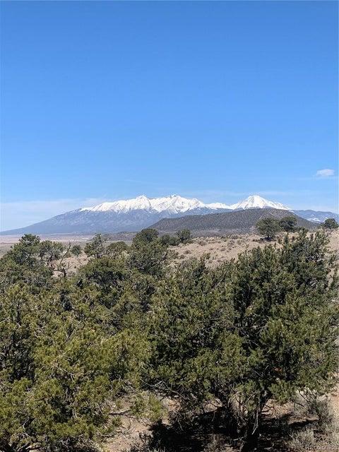 1208 Juarez Road