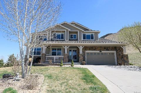 golden co real estate housing market trends coldwell banker