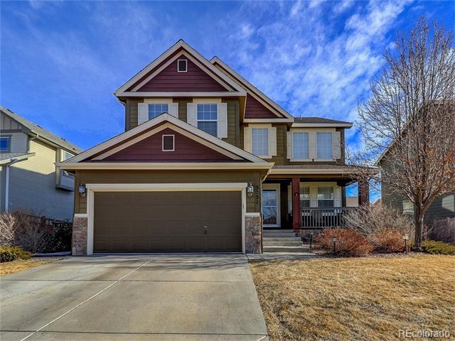 5251 tall spruce st brighton co mls 6843282 ziprealty
