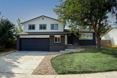SFR located at 6270 W 110th Place