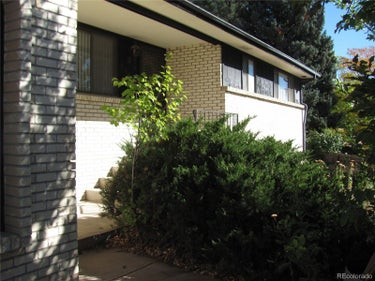 SFR located at 2360 S Garland Court