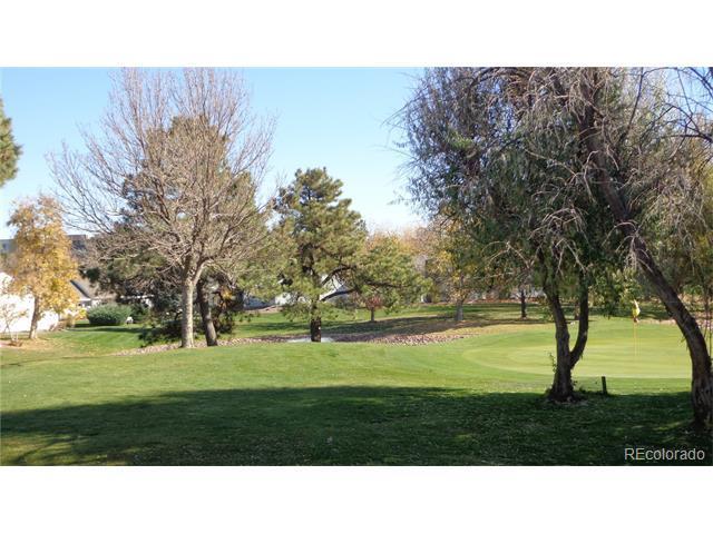 2722 S Heather Gardens Way Aurora Co Mls 7579622