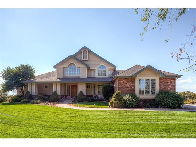 2880 godding hollow pkwy longmont co mls 7778577