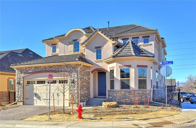 5931 s olive ct centennial co mls 7998516 ziprealty