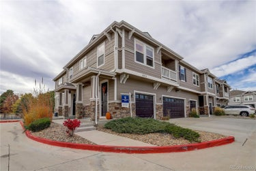CND located at 8973 Apache Plume Drive #F