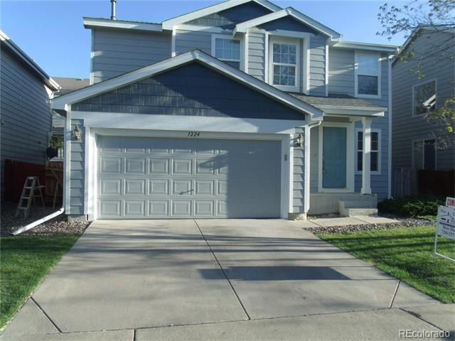 1224 s akron way denver co mls 9497320 ziprealty