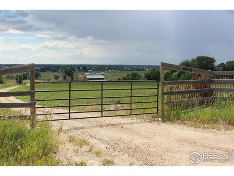 4240 N Overland Trail