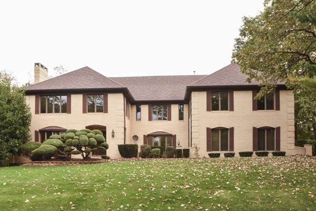 palos park black singles 102 single family homes for sale in palos park il view pictures of homes, review sales history, and use our detailed filters to find the perfect place.