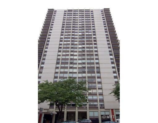1455 n sandburg ter 2507 chicago il mls 09570510 era for 1455 n sandburg terrace chicago il 60610