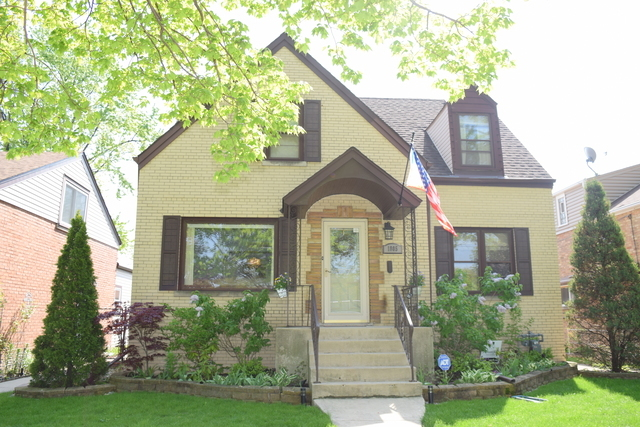 Homes For Sale In Elmwood Il School District