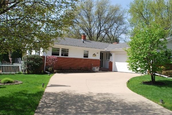 3715 BURRMONT RD, ROCKFORD, IL