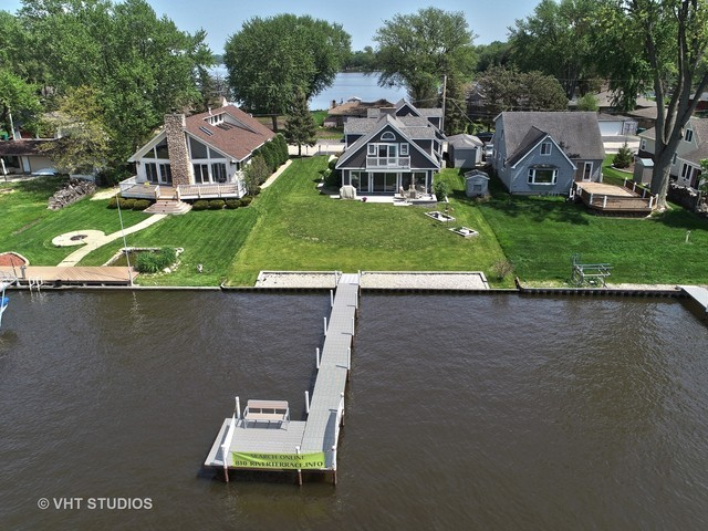 810 river terrace dr johnsburg il mls 09622313 for 23 byram terrace drive