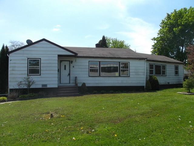 Homes For Sale Mundelein Il