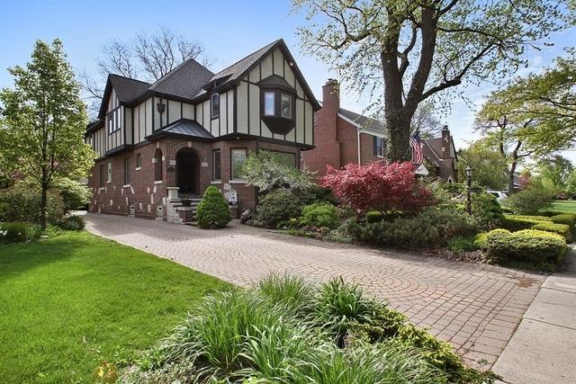 821 s prospect ave park ridge il mls 09625754 century 21 real estate