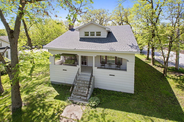 10225 W 143RD ST ORLAND PARK IL MLS 09628938 ZipRealty