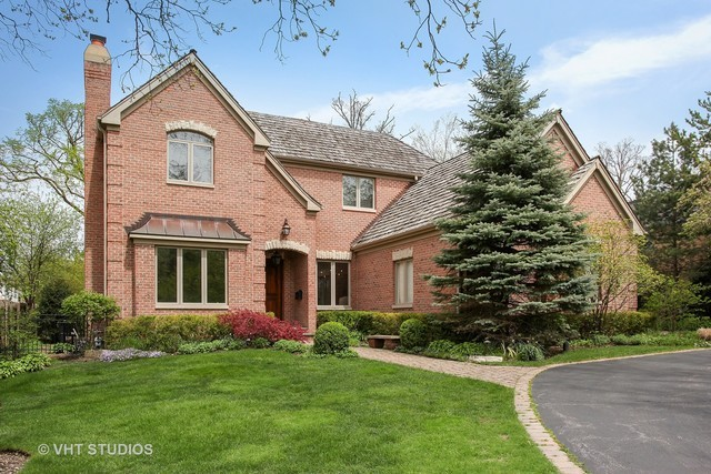 881 kimball rd highland park il mls 09667027 ziprealty