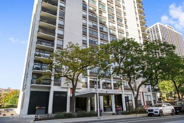 1455 n sandburg ter 2109b chicago il mls 09787131 era for 1455 n sandburg terrace chicago il 60610