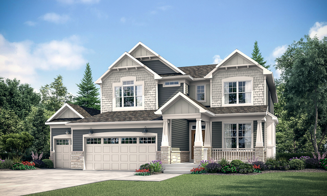 Homes For Sale Arlington Heights  Bed  Bath