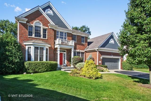 Glen Glenview Homes For Sale