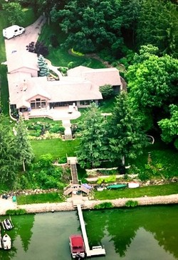 Local Real Estate Homes For Sale Lake Villa IL Coldwell Banker