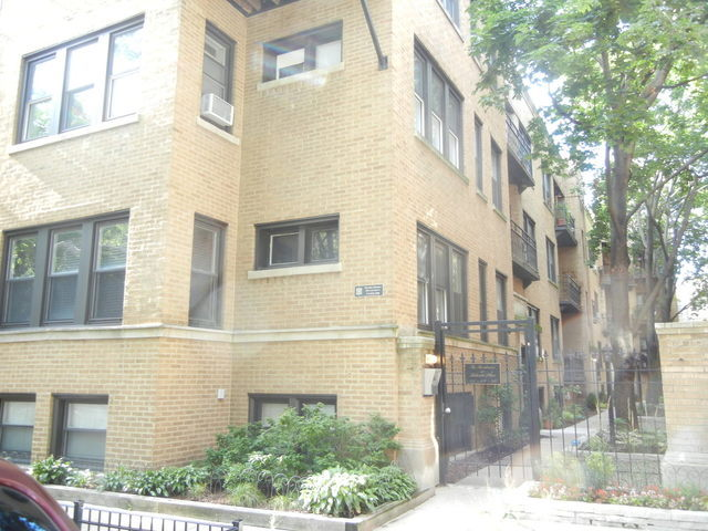 Local Real Estate: Homes for Sale — Uptown, IL — Coldwell Banker