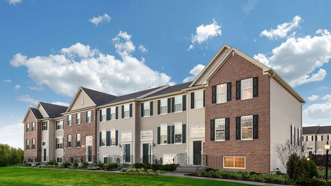 South Elgin Real Estate   Find Homes for Sale in South Elgin, IL   Century  21