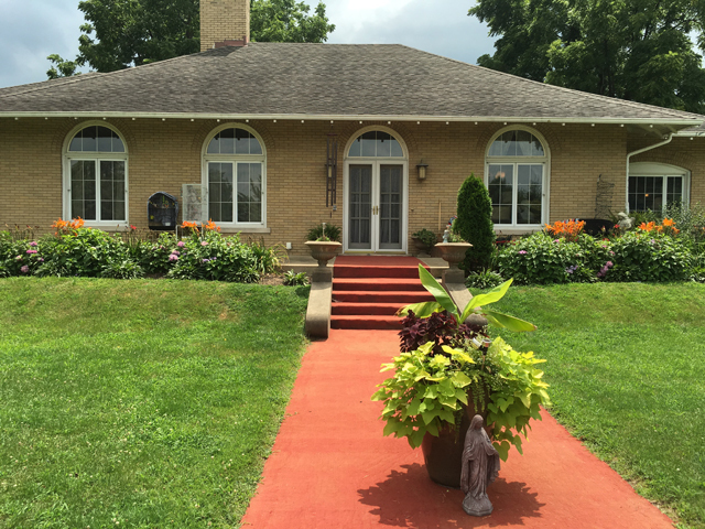 Local Real Estate: Homes for Sale — Lacon, IL — Coldwell Banker