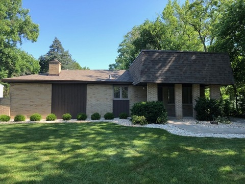 Real Estate Listings & Homes for Sale in Homewood, IL — ERA