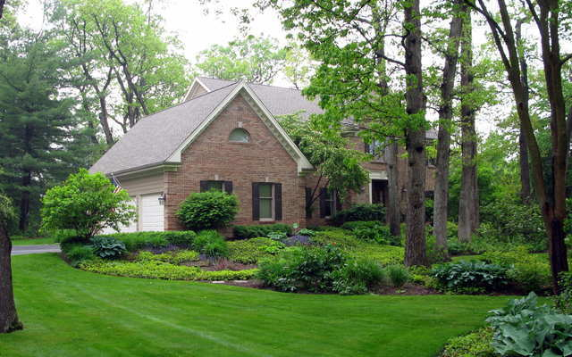 Local Hampshire, IL Real Estate Listings and Homes for Sale | BHGRE