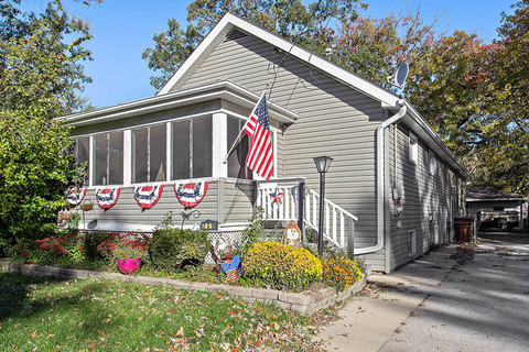 Brookwood School District 167 Real Estate Find Homes For Sale In